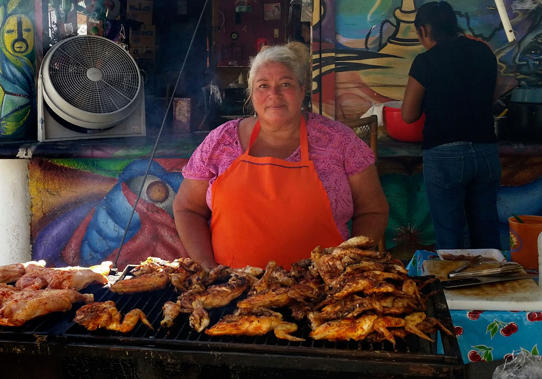114-Yolanda-with-chicken.jpg