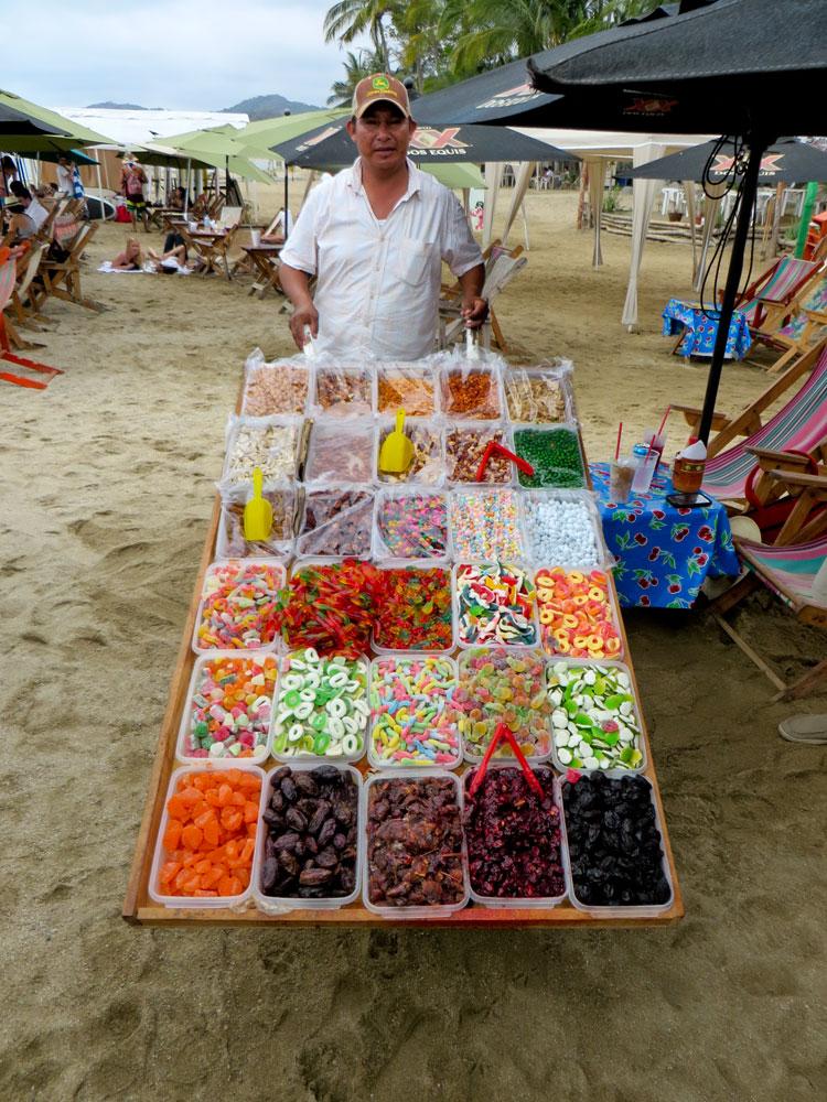 119-candy-vendor.jpg
