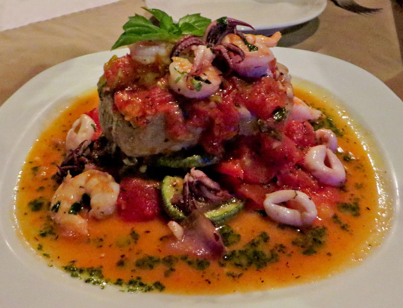 122-shrimp-tomatoes.jpg