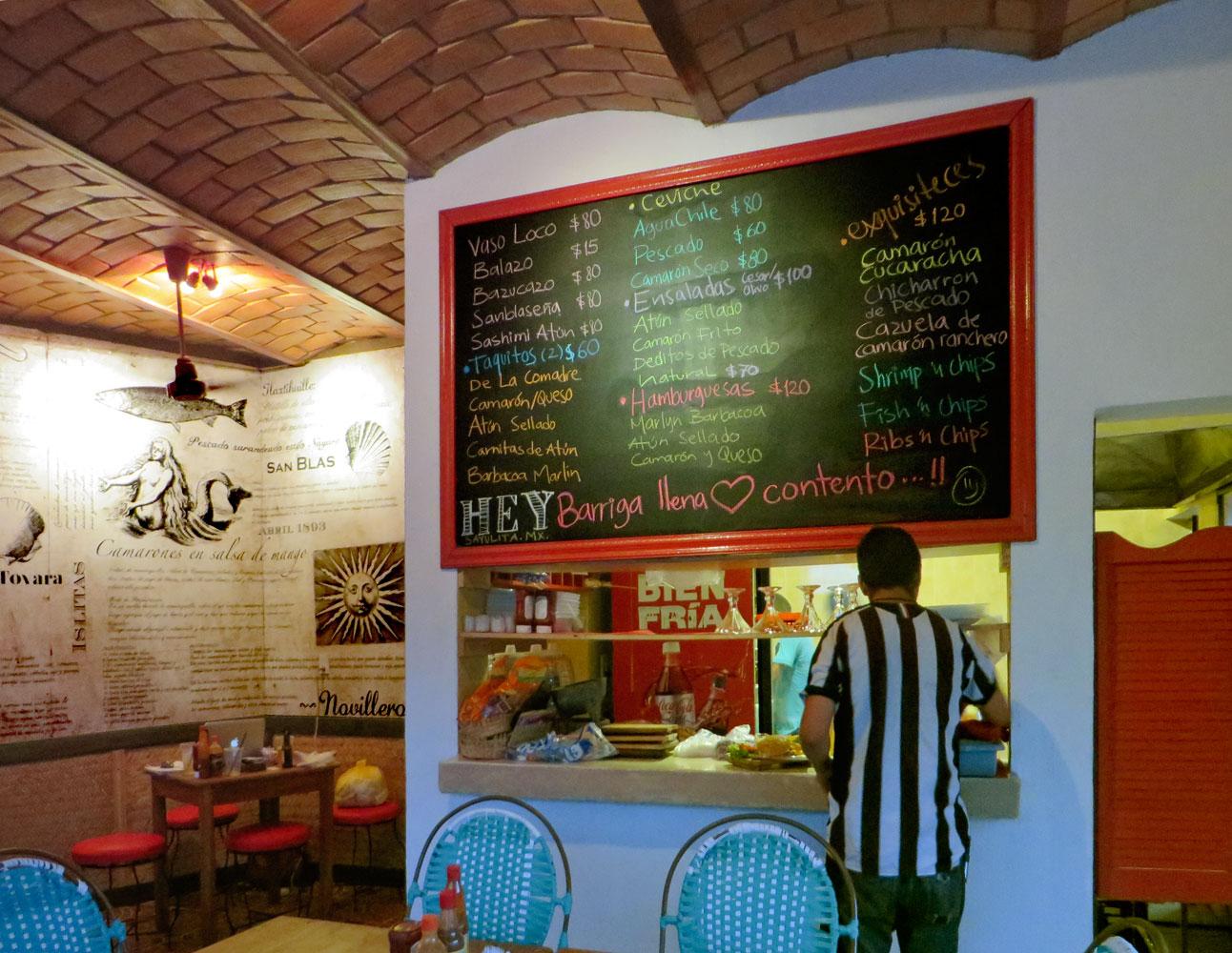 121-restaurant-interior.jpg