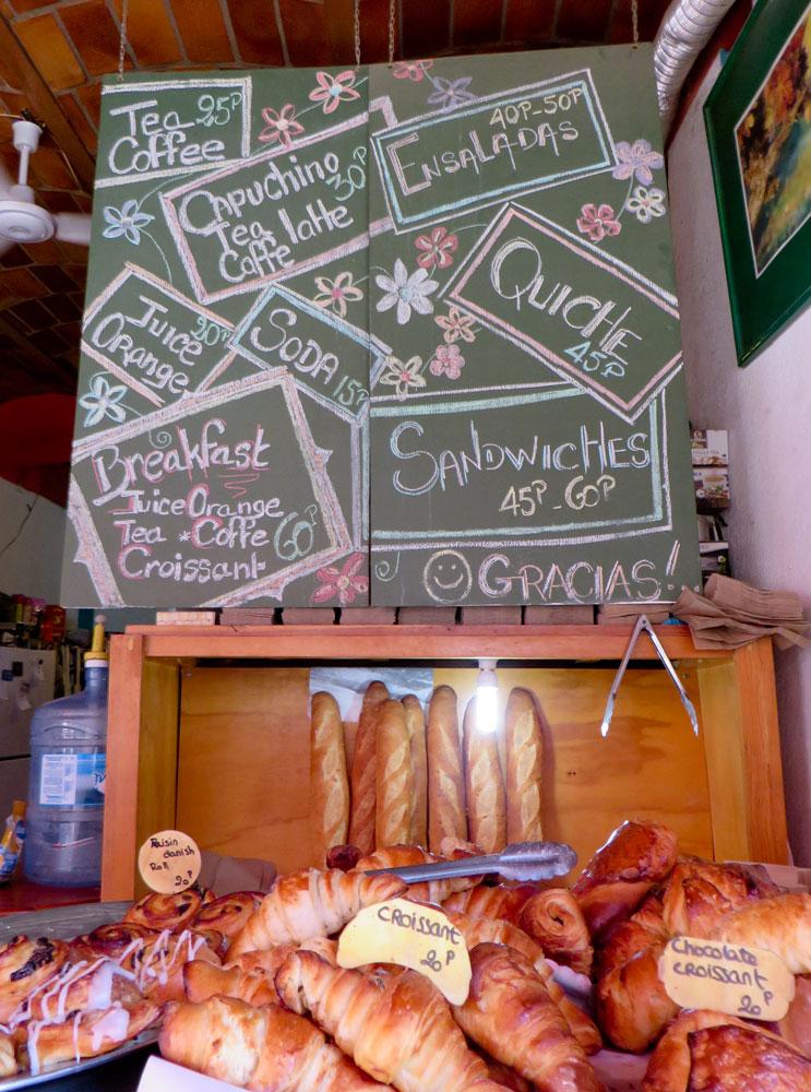 126-bakery-chalkboard.jpg