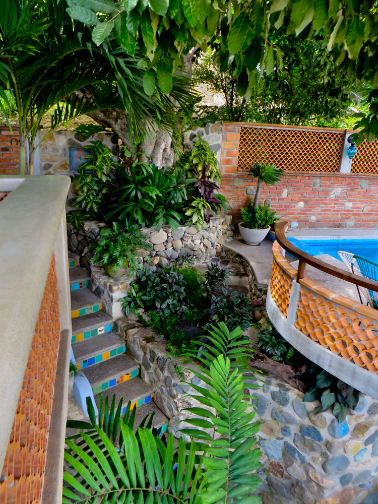 Villa-Zafiros-029-pool-from-third-level-balcony.jpg