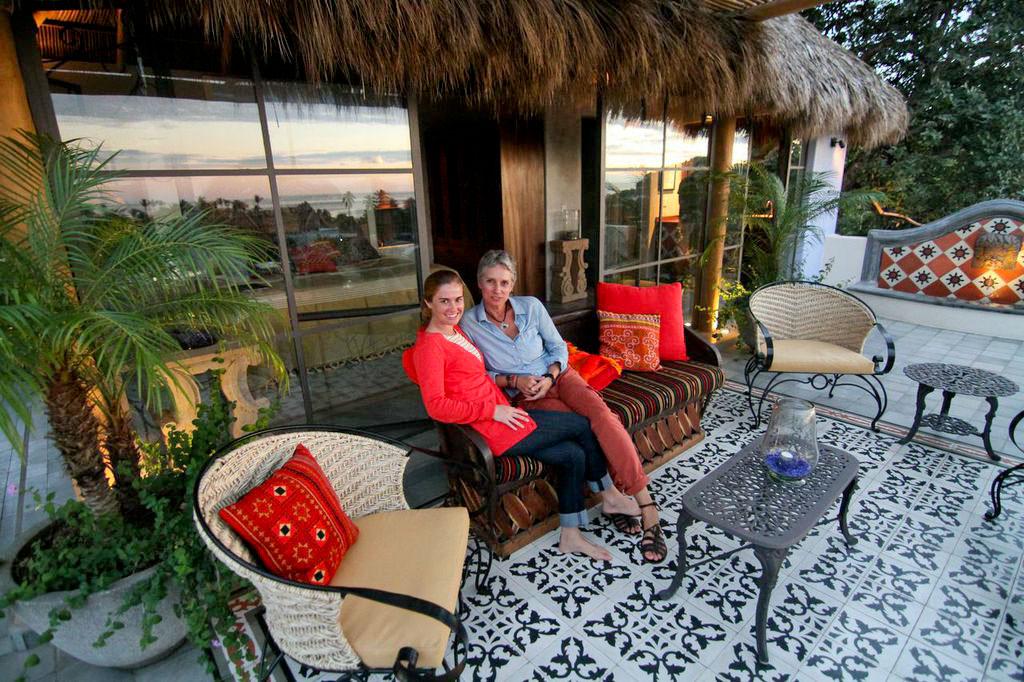 169-master-lounge-with-Lola-SG.jpg