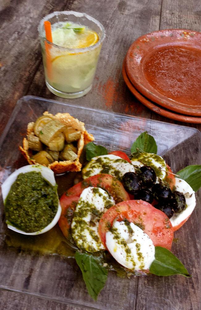 198-tomatoes-cheese.jpg