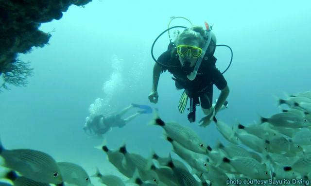 Sayulita_Diving_147.jpg