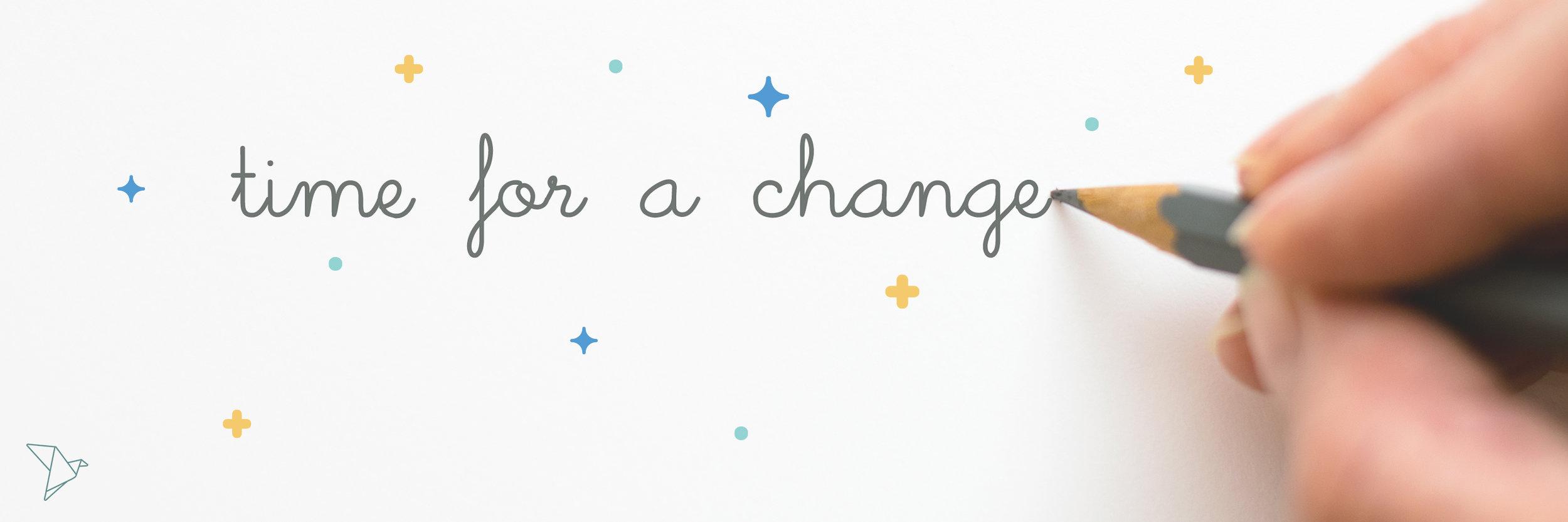 blog01-3-change.jpg