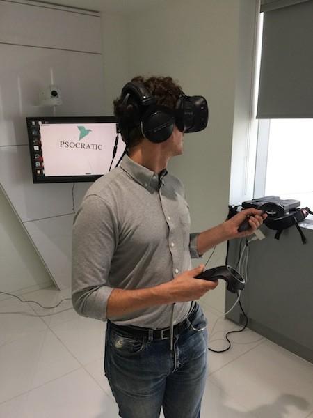 VR3.jpeg