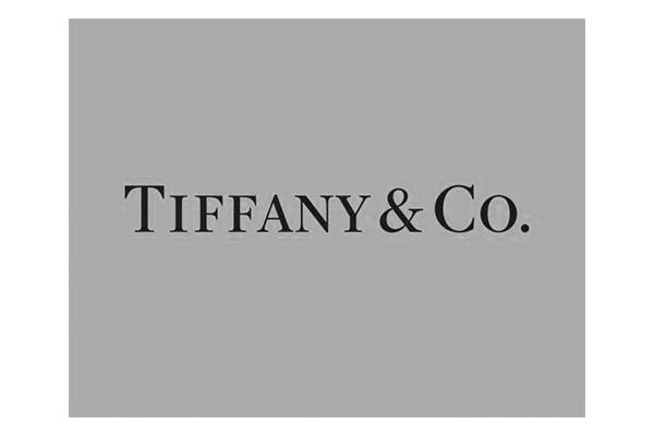 Tiffany Logo.jpg