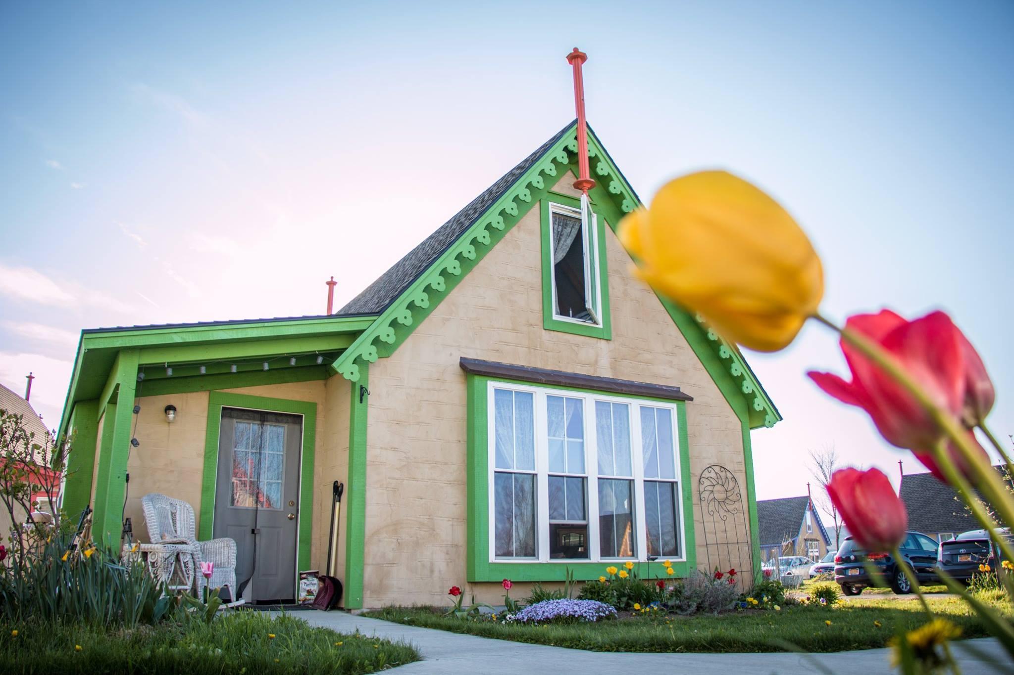 boiceville-tiny-house.jpg