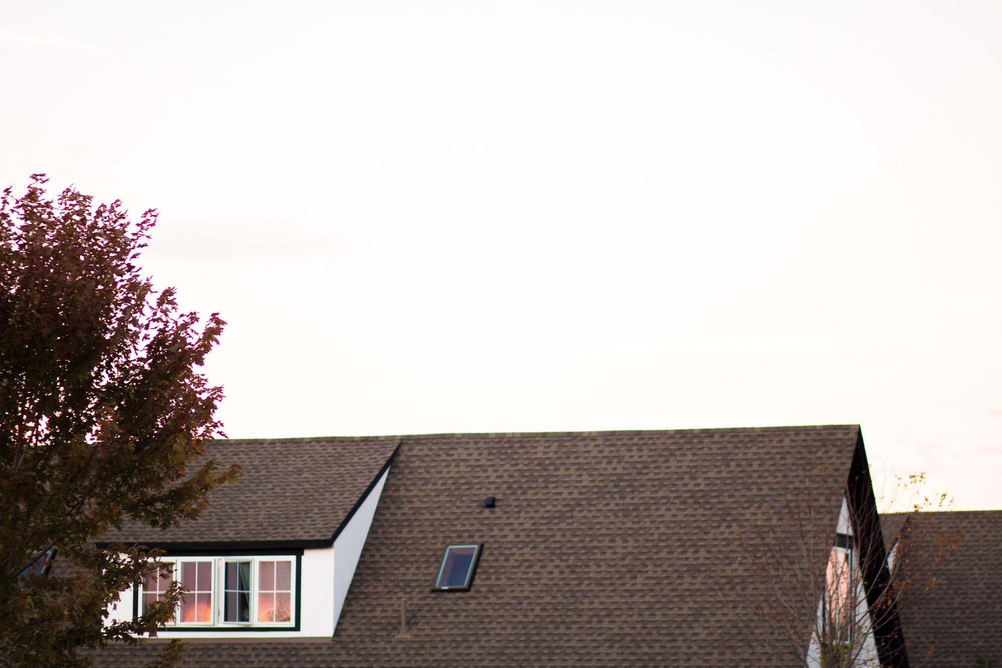 boiceville-cottages-esco-digital-brand-strategy-tiny-houses.JPG