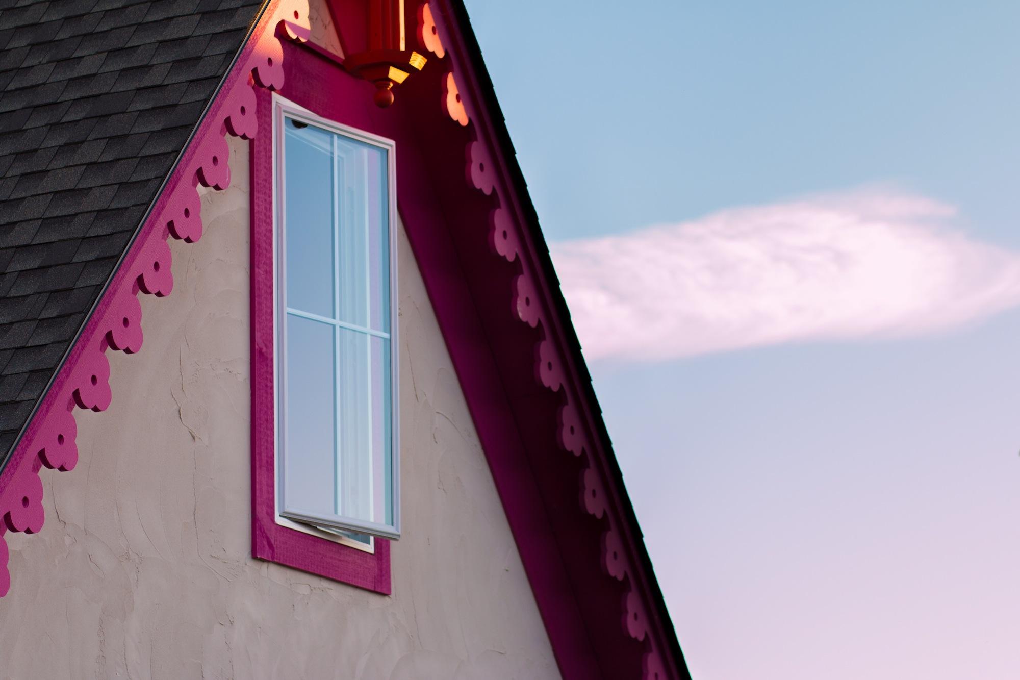 esco-digital-brand-web-development-boiceville-cottages-tiny-houses.JPG