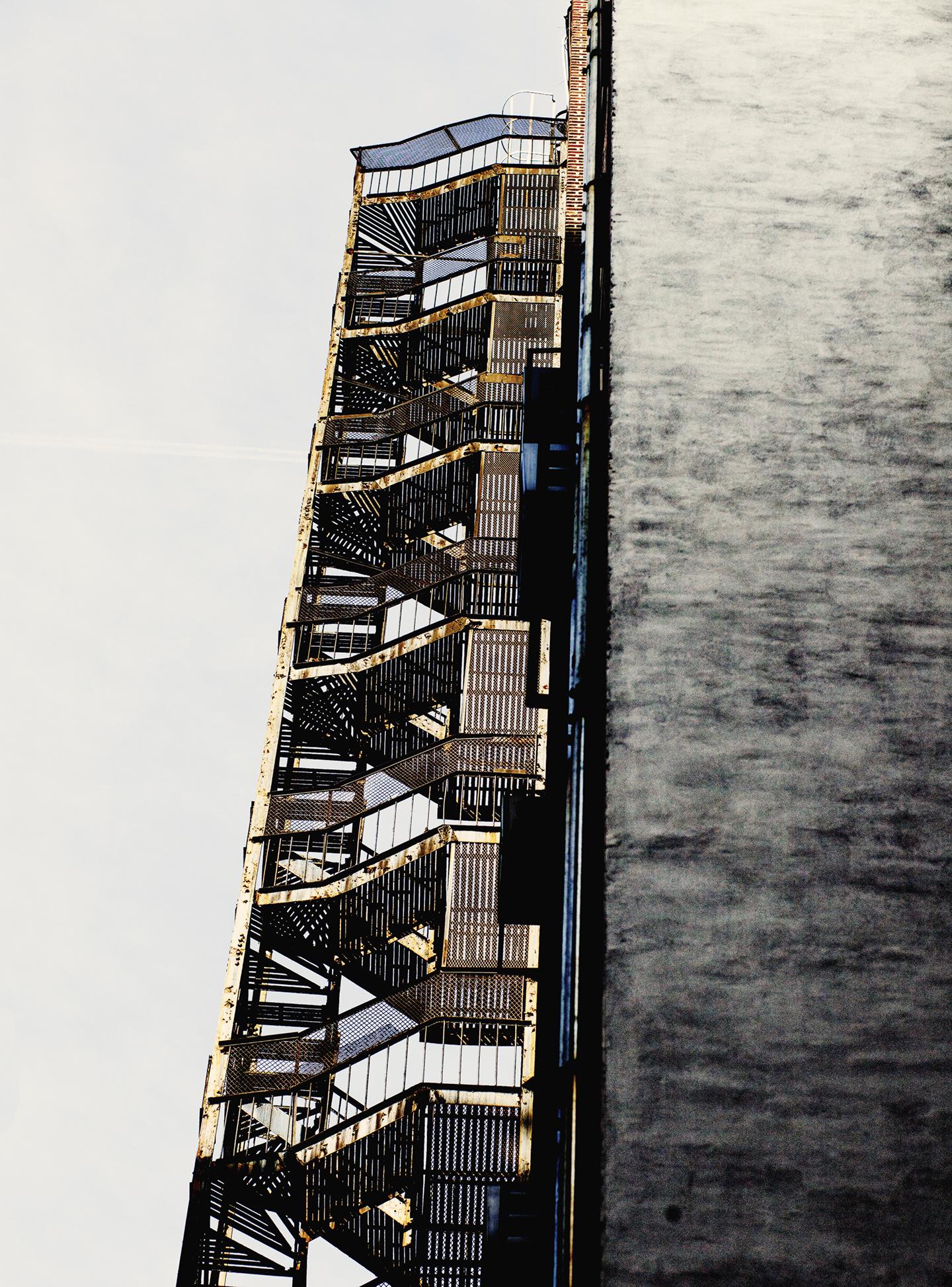 stairwell_sm.jpg