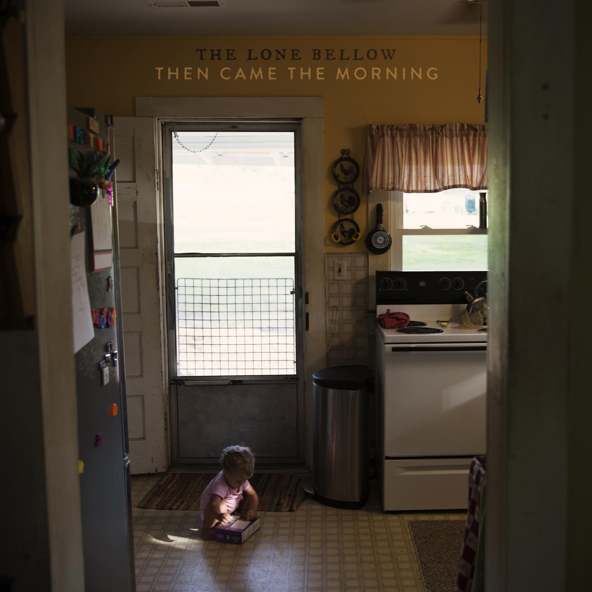 4_hazel_kitchen_high-res.jpg
