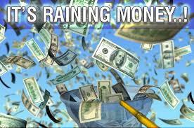 raining money.jpg