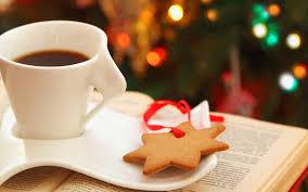 christmas coffee and book.jpg
