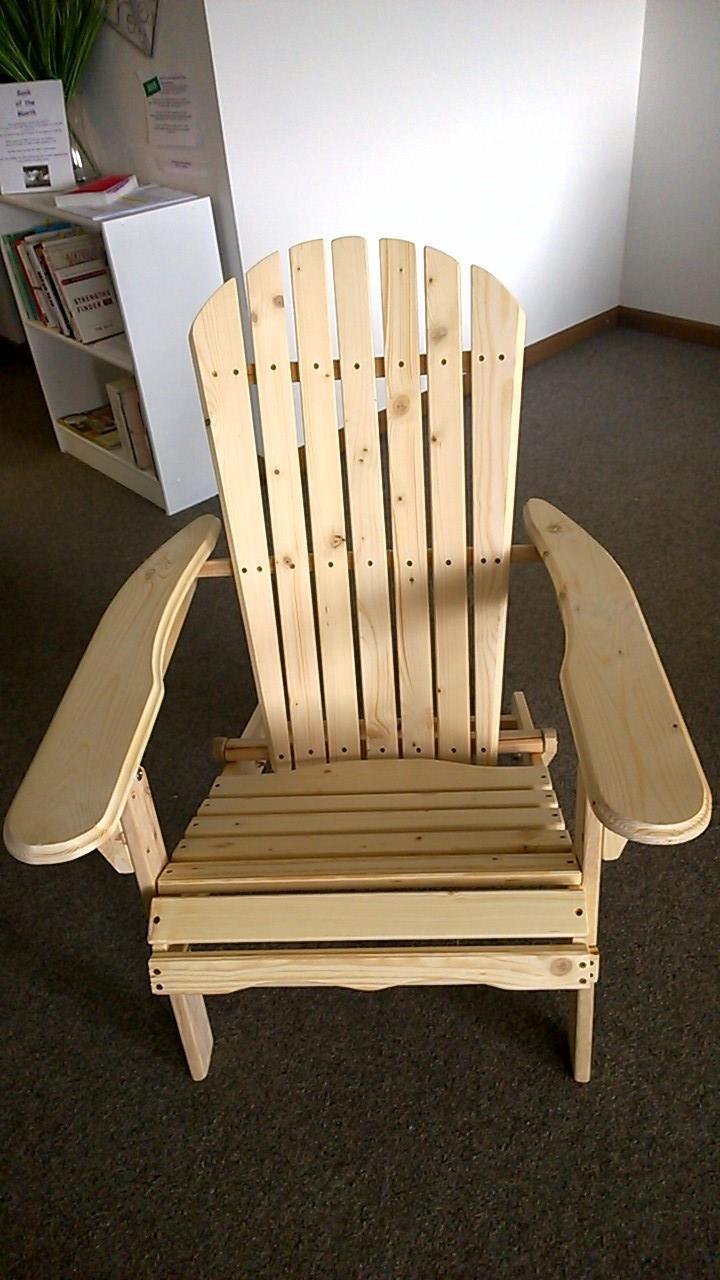chair before.jpg