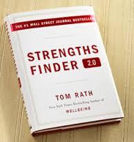 strength finder 2.0.jpg