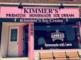 kimmers wheaton.jpg