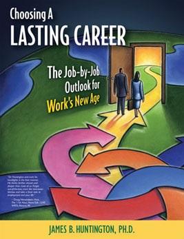 Choosing a lasting career.jpg