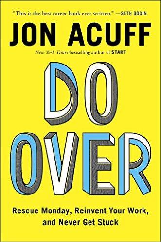 Do Over Acuff.jpg