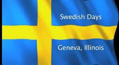 Swedish Days.jpg