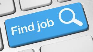 find a job.jpg