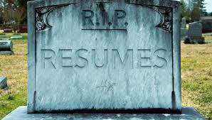 RIP Resume.jpg