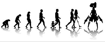 evolution to robots.png