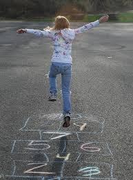 girl hopscotch.jpg