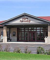 Elgin Township Office.jpg