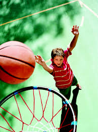 boy playing bball.jpg