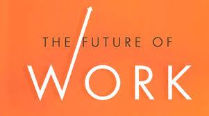 the future of work.jpg