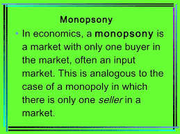 monoposy.png