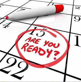 Ready+Circled+Calendar+Date.jpg