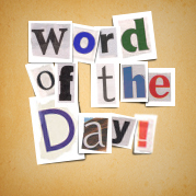 word-of-the-day-img-1.jpg