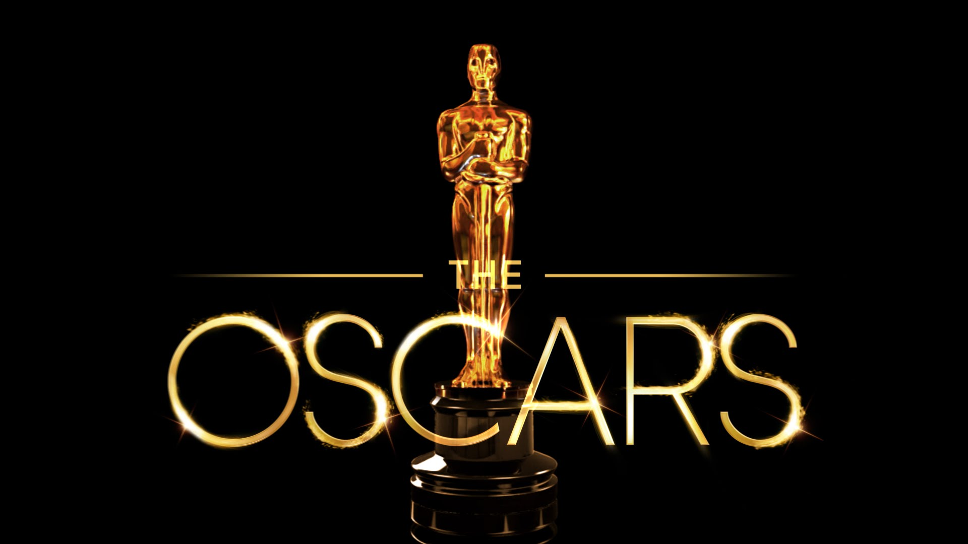 the-oscars-thumbnail.jpg