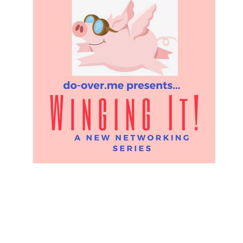 Winging It (5).jpg