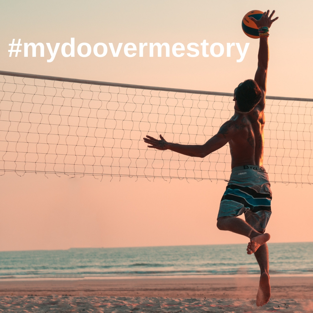 #mydoovermestory ball.jpg