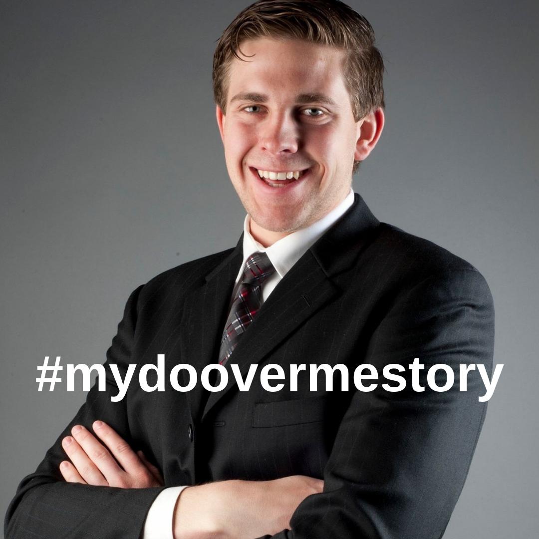 #mydoovermestory (3) copy 2.jpg