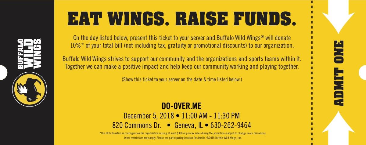 BWW Fundraising 12%2F5 FLYER.jpg