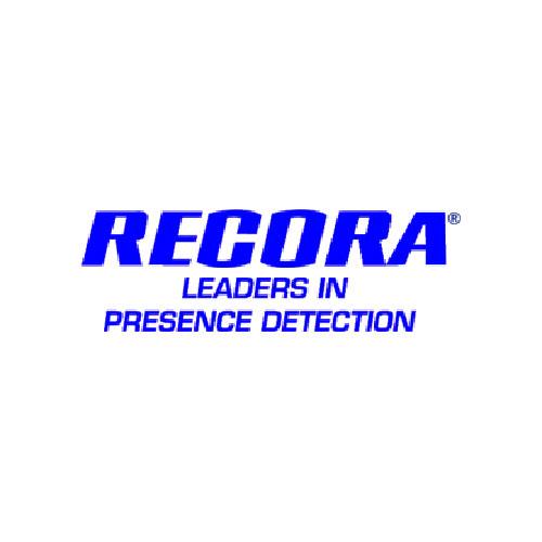 Recora-500x500.jpg