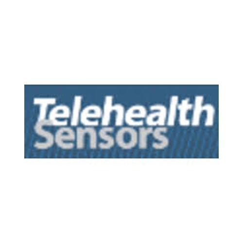 telehealth-500x500.jpg
