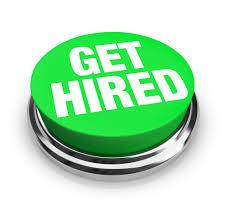 Get hired button.jpg