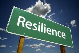 resiliency sign.jpg