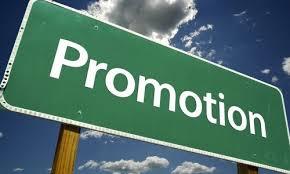 Promotion Sign.jpg
