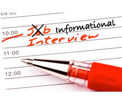 Informational interview.jpg