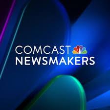 Comcast Newsmakers.jpg