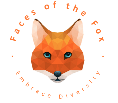 Face of the Fox Logo with do-over.me (2).PNG