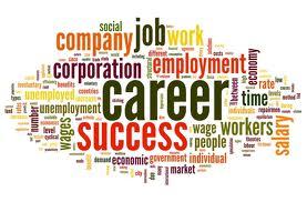 word art for jobs.jpg