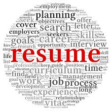 resume word art 1.jpg